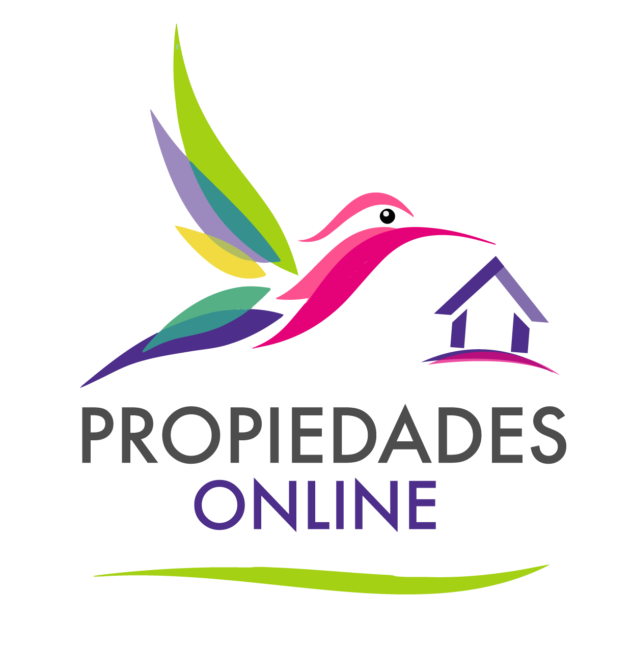 Propiedades Online, www.propiedadesonline.cl